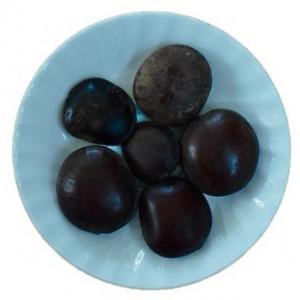 Match box bean (Kakkumkaya)