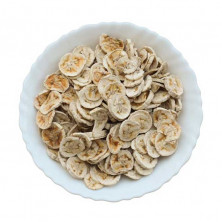 Kannankaya Slices Dried