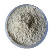 Kannankaya Powder