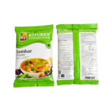 Kitchen Treasures Sambar Powder