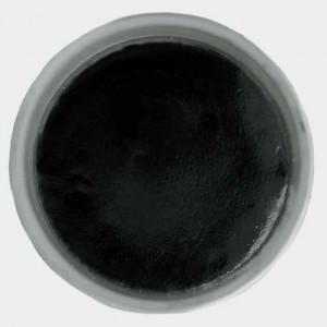 Kajal (Kanmashi)