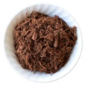 Nalpamara dried and  crushed