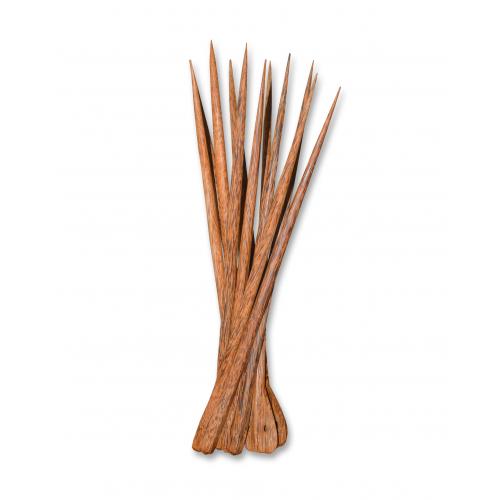 Papadam Stick - Wooden