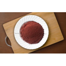 Red Sandal Powder