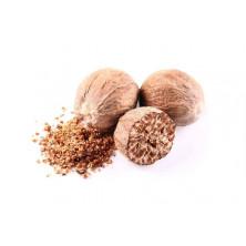 Nutmeg (Jaiphal) - Jathika