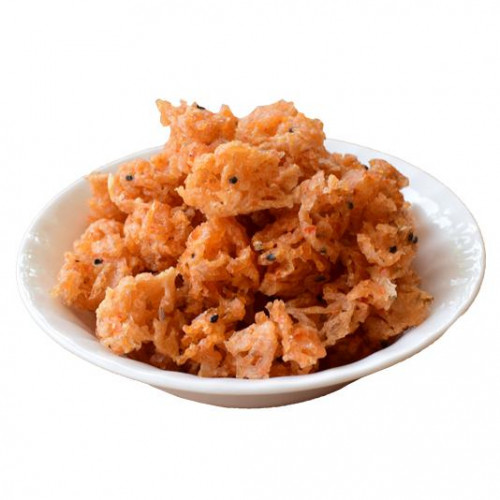 Onion Vattal - Ulli Kondattom