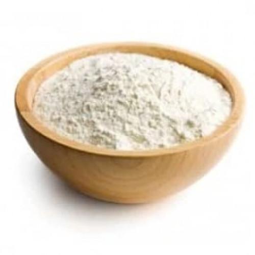 Panam Podi - Palm flour