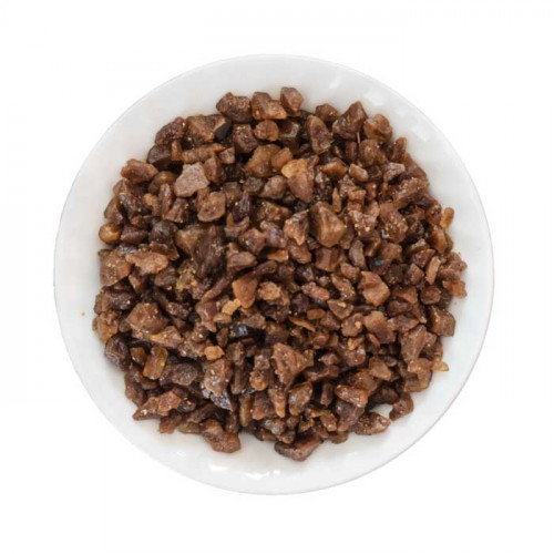 Palm Sugar (Panam Kalkandam)