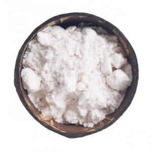 Pink Rock Salt Powder (Induppu Powder)
