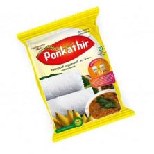 Ponkathir Puttu Podi