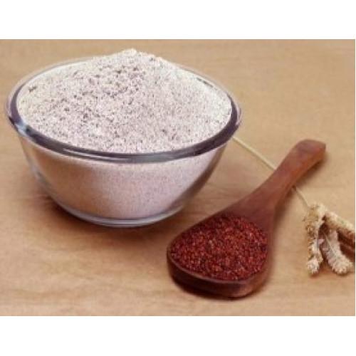 Ragi Flour - Ragi Powder