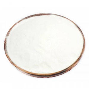 Rice Flour (Appam Podi)