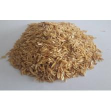 Rice Husk (Umi)