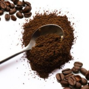 Coffee Powder- Robusta