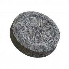 Grinding Stone - Round Shape