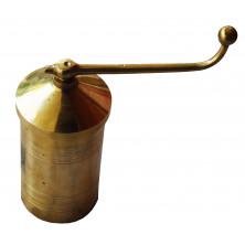 Sevanazhi - Murukku & Idiyappam Maker (Brass)