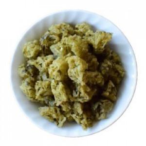 Spinach Vattal