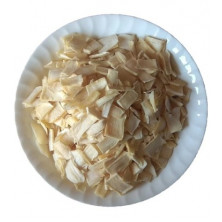 Tapioca Sun-dried (Upperi Kappa)