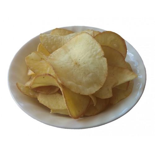 Tapioca Chips