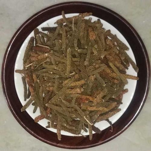 Thippali (Long Pepper)